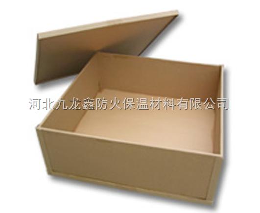 蜂窝纸箱|底托式蜂窝纸箱|组合式蜂窝纸箱可根据实际需求设计成整体式