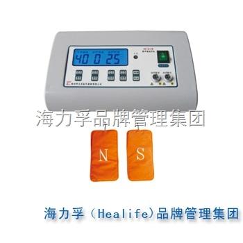 海力孚mc-b-i复合脉冲磁性治疗仪价格