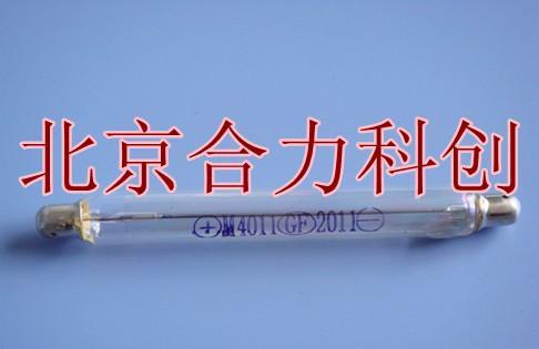 gm计数管/4011玻璃盖革管
