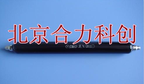 电子射线管/计数管/盖革管j306