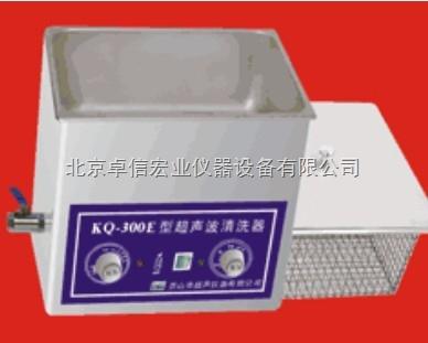 kq-500e 昆山舒美kq-500e超声波清洗器