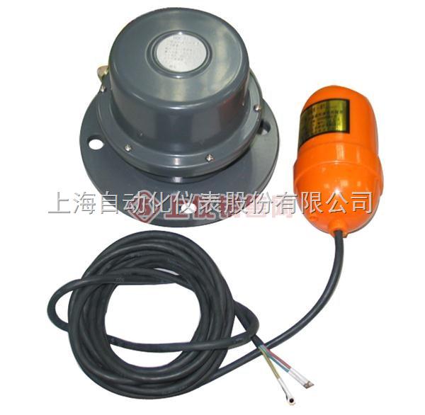 浮球磁性液位控制器()()
