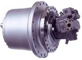 欧开856370减速机 GEAR F80/147/OM/MB