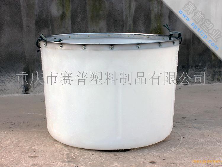 圆桶八寸低音炮接线图