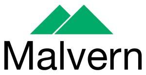 英国马尔文仪器有限公司公司logo