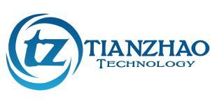 杭州天钊科技有限公司公司logo