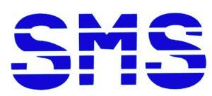 北京赛美思仪器设备有限公司公司logo