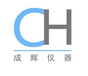 金坛市成辉仪器厂公司logo