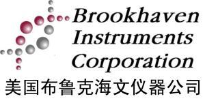 美国布鲁克海文仪器公司公司logo