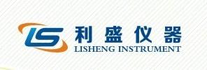 宁波经济技术开发区利盛仪器有限公司公司logo