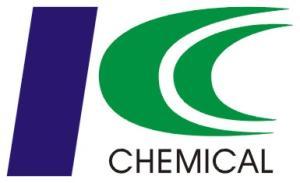 科美分析仪器公司logo