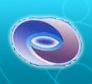 宁波市江东欧亿检测仪器有限公司公司logo