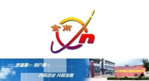 金坛市金南仪器制造有限公司公司logo