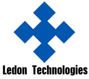 苏州市莱顿科学仪器有限公司公司logo