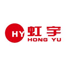 河北省虹宇仪器设备有限公司公司logo
