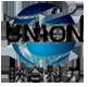 北京联合科力科技有限公司公司logo