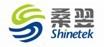 北京桑翌实验仪器研究所公司logo