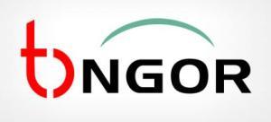 深圳市同奥科技有限公司公司logo