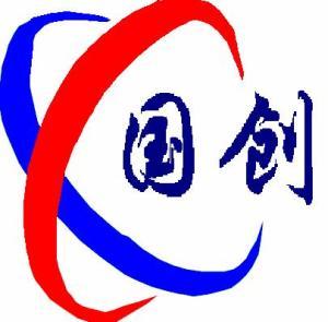 泰州市国创分析仪器有限公司公司logo