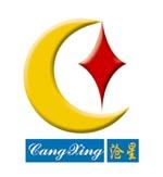 沧州方圆建筑公路试验仪器厂公司logo