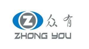 上海众有实业有限公司公司logo