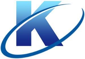 沈阳鑫科之杰实验仪器有限公司公司logo