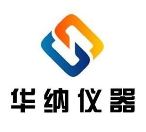 徐州华纳精密仪器有限公司公司logo