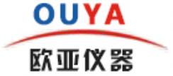 深圳市欧亚精密仪器有限公司公司logo