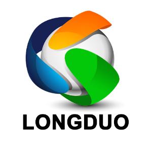 朗铎投资控股(北京)有限公司公司logo