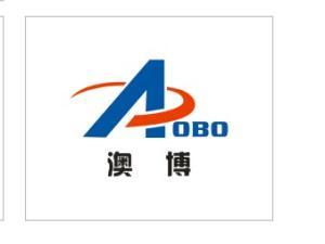 昆山澳博检测仪器有限公司公司logo