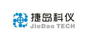 南昌捷岛科学仪器有限公司公司logo