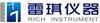 杭州雷琪实验器材有限公司公司logo