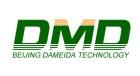北京达美达科技有限公司公司logo