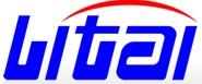 立泰电力新技术(东莞)有限公司公司logo