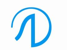 宁波市江东蓝煜机电设备有限公司公司logo
