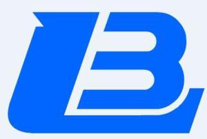 昆山莱柏仪器设备有限公司公司logo
