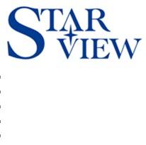 深圳市仕达威实业有限公司公司logo