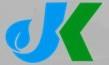 潍坊金科水处理设备有限公司公司logo