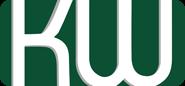 东莞科文试验仪器有限公司公司logo