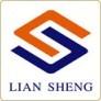东莞市联胜仪器有限公司公司logo