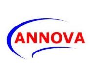 北京恒远安诺科技有限公司公司logo