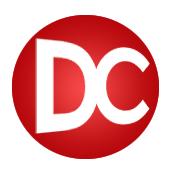大城保温材料公司公司logo