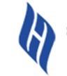 常州顺航科学仪器有限公司公司logo