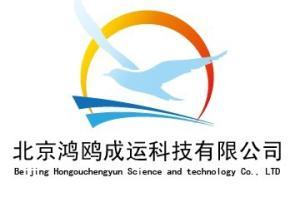 北京鸿鸥成运仪器设备有限公司公司logo