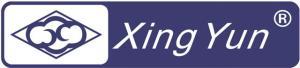 常州市幸运电子设备有限公司公司logo