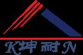 广州坤耐新型建材有限公司公司logo