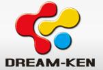 上海隽凯仪器设备有限公司公司logo