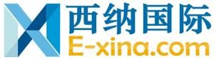 天津西纳国际贸易有限公司公司logo