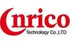 北京瑞科中仪科技有限公司公司logo