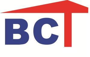 北京博赛德科技有限公司公司logo